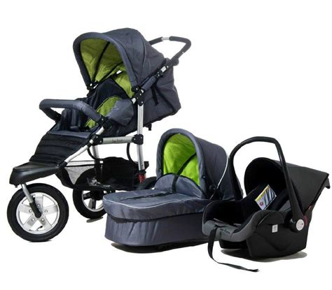 stroller and car seat combo baby car seat stroller combo car seat stroller combo