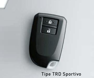 Alarm Mobil Yaris mobil toyota yaris baru promo harga dp dan cicilan murah