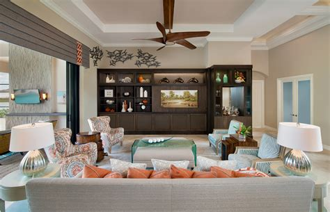 transitional living rooms tailored transitional by wright interior group in naples fl