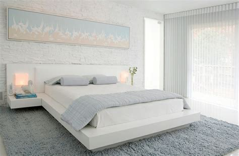 das schlafzimmer das schlafzimmer minimalistisch einrichten 50