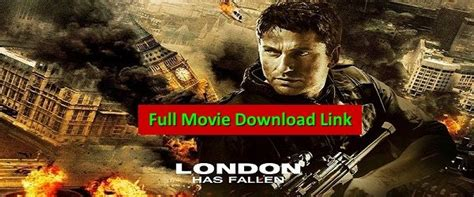 film london has fallen full 1000 images about london has fallen full movie download