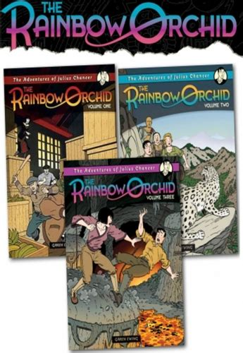 academy of magic s gift linsey volume 2 books rainbow orchid collection 3 books set the rainbow orchid