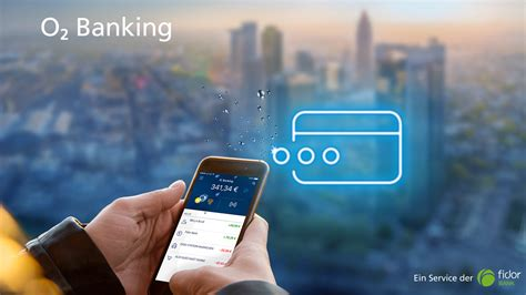 fidor bank app mobile only bank account in cooperation with fidor bank ag