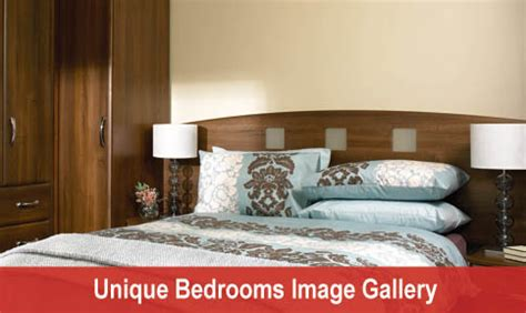 unique bedroom furniture uk fitted bedrooms specialist of mansfield notts and newark