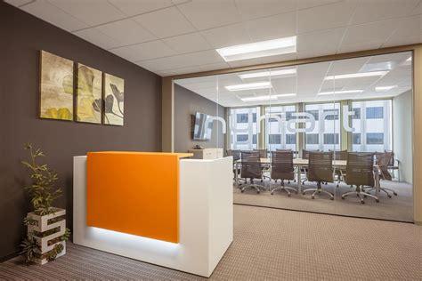 Office Reception Desk Designs Modern Office Reception Design пошук офіс Pinterest B27 39 Glamorous Home Wuyizz