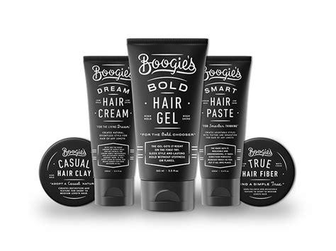 packing hair gel now dollar shave club sells hair gel too techcrunch