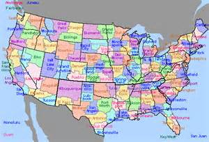 Weather Radar Map For The United States by Central Region Climate Resources