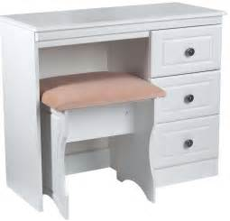 1000 ideas about small vanity table on small