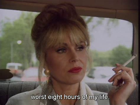 Ab Fab Meme - absolutely fabulous quotes quotesgram