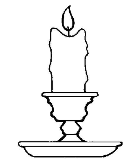 let your light shine coloring page