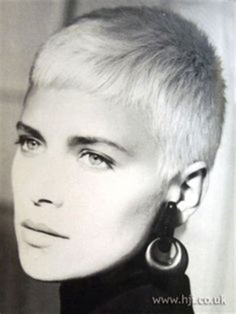 hairstyles urchin cut pixie haircuts from the 1950s and 1960s 2015 blonde