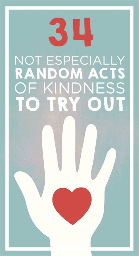 28 random acts of kindness 1000 images about kindness ideas on pinterest random