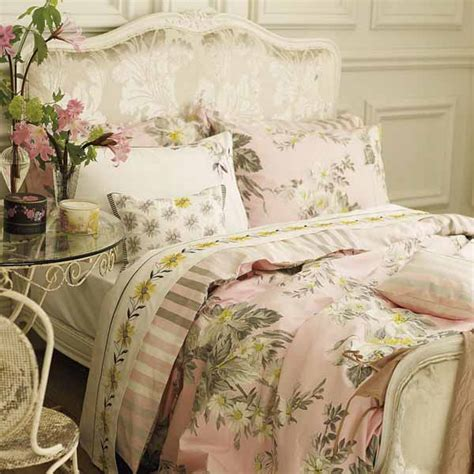 romantic bedspreads comforters modern bedding sets romantic ideas for mothers day