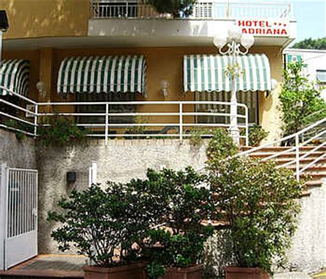 hotel giardino celle ligure hotel celle ligure riviera delle palme