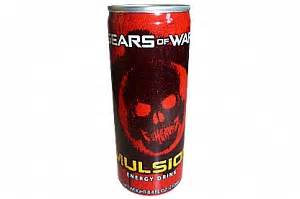 t virus energy drink resident evil t virus antidote energy drink