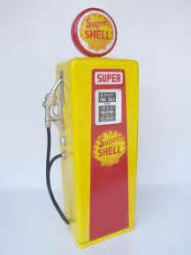 Search results vintage shell gas pumps the best hair style