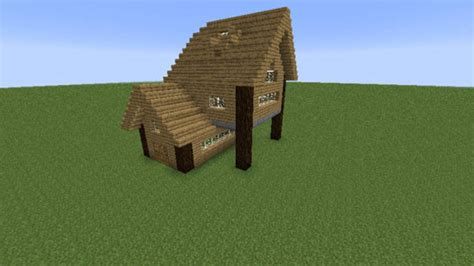 hamster s minecraft building tips 1 improving your house 10 helpful minecraft building tips and tricks dummies