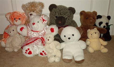 what is a teddy teddy simple the free encyclopedia