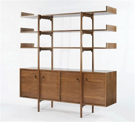 room dividers shelves 7 best ideas about room dividers on teak bookcases and