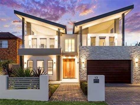 design your own home facade design your own home facade 28 images cambridge
