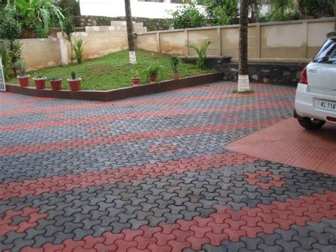 tiles awesome lowes outdoor patio tiles lowes outdoor