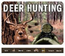 Play hunting games hunting games to play online