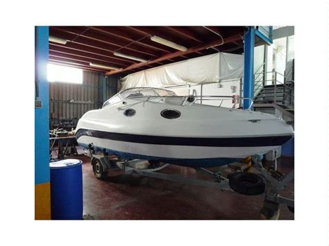 aquamar bahia 20 cabin aquamar boats for sale boats