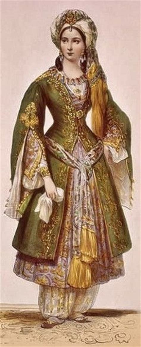 Turkey 60 Dress 577 best images about ottoman turkish kaftans dresses embroidery food jewellery etc on