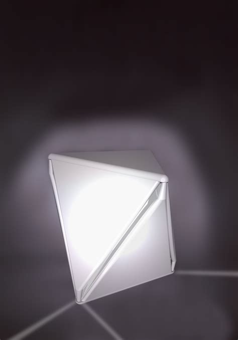 Corian Light dupont corian design competition 2004 by hideaki matsui at