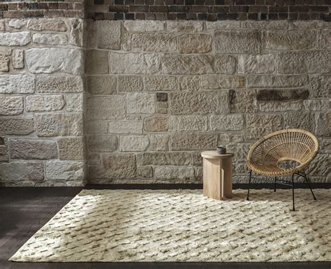 armadillo rugs armadillo co rugs combining purpose and design design milk