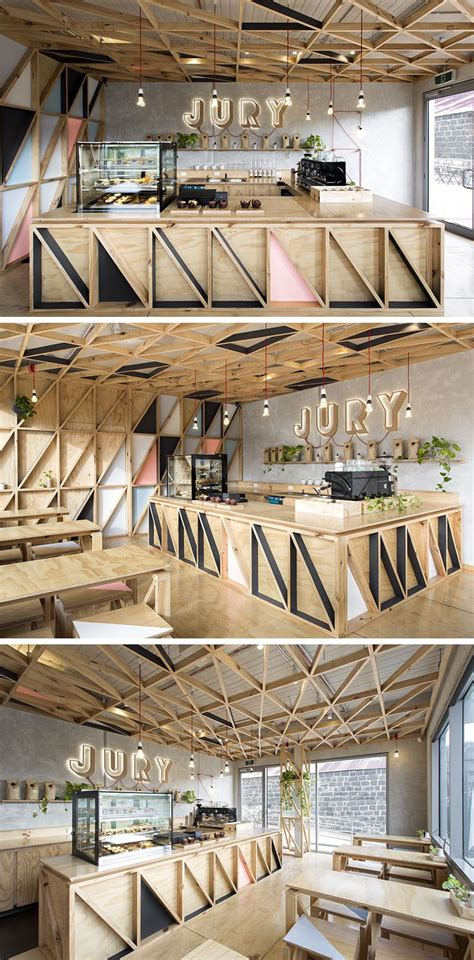coffee shop design and construction 9 unique coffee shops from new zealand and australia