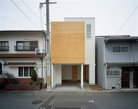 home design studio error 209 house f by ido kenji architectural studio design milk