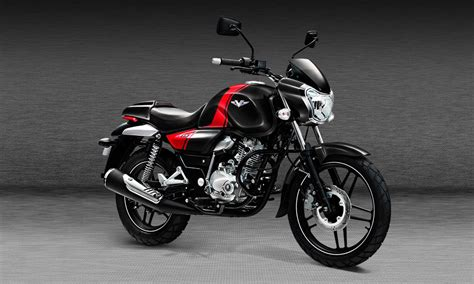 ten bikes with the best mileage in india 2013 india market price best 2018 top 10 best mileage bikes between 125cc 150cc in