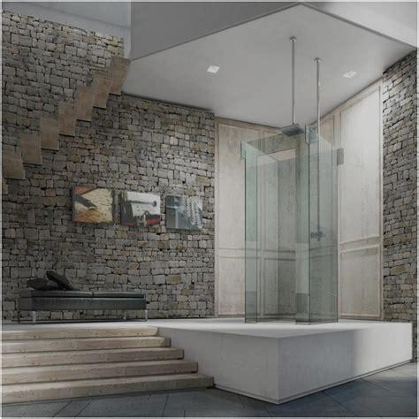 ebenerdige dusche fliesen k 252 hles moderne dekoration genial ebenerdige dusche