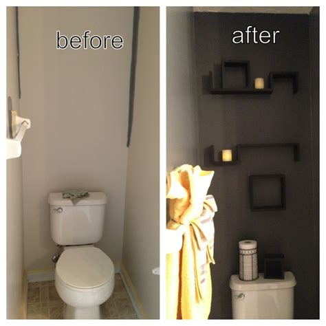 My master bathroom walls behr magnetic gray accent back wall behr graphic charcoal decor