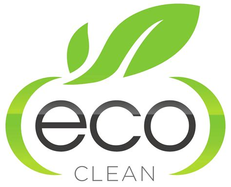 eco clean raising the standard of cleaning