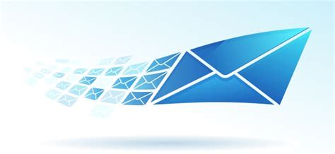 best email blast software ask simplycast 13 email blast tips for your next send