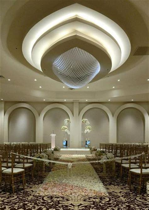 phoenix az wedding venues