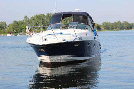 boats for sale by owner ontario boats for sale in ontario used boats for sale in ontario