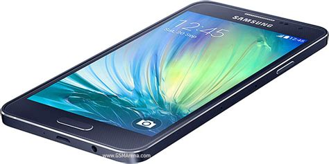 Hp Samsung A3 Duos samsung galaxy a3 pictures official photos