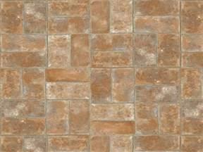 Bathroom Flooring Cheap » New Home Design