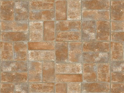 Inexpensive vinyl flooring, brick pattern vinyl flooring