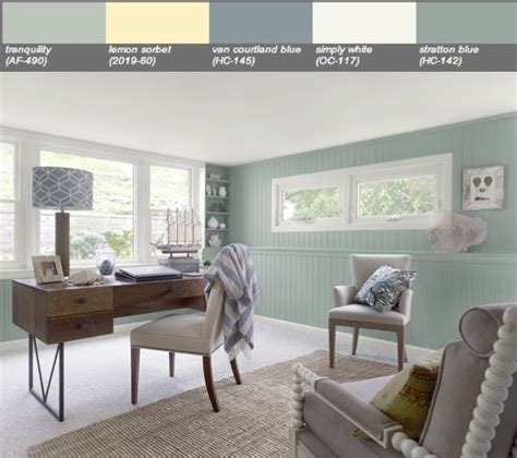 25 Best Ideas About Benjamin Moore Tranquility On Pinterest Living Room Wall Colors Living | the 25 best benjamin moore tranquility ideas on pinterest