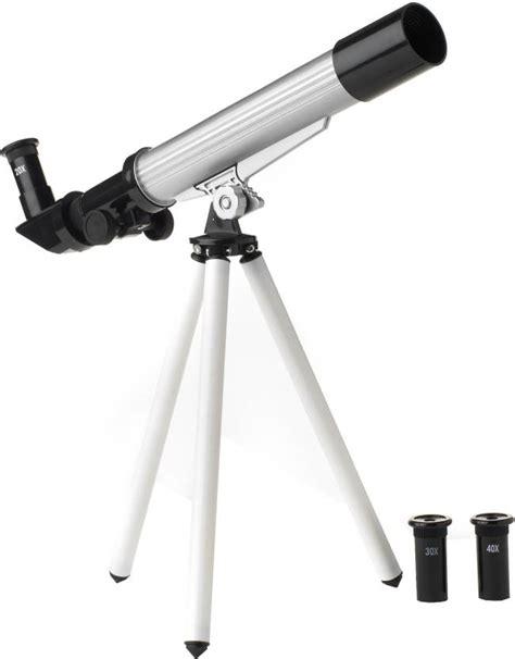 Hamleys Gift Card - hamleys telescope price in india buy hamleys telescope online at flipkart com
