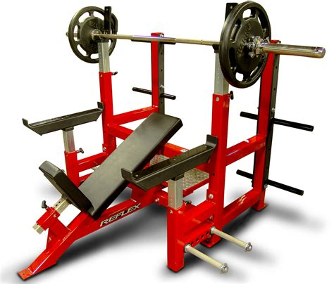 2 plate bench 2 plate incline bench benches
