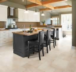 kitchen flooring 2014 2015 fashion trends 2016 2017