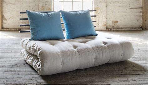 letto giapponese futon casa immobiliare accessori letto futon