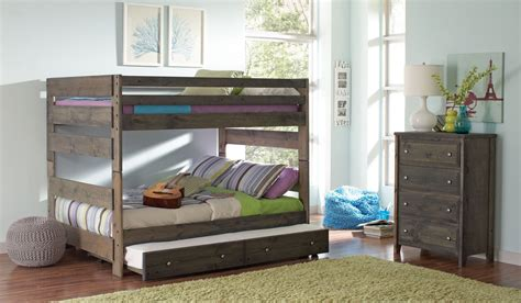 locker room bedroom set 28 images amazon com teenage kids bedroom sets under 500 mauve upholstered bed
