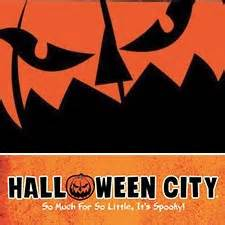 halloween city milford ohio halloween city related keywords amp suggestions halloween