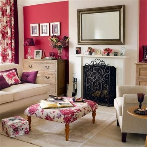 painted living room ideas decorating ideas for living rooms 187 blog archive